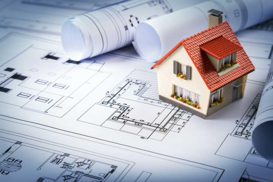 Саратовская область в числе лидеров по срокам постановки недвижимости на кадастровый учёт