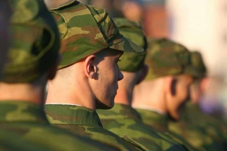 Как получить отсрочку от армии по сколиозу
