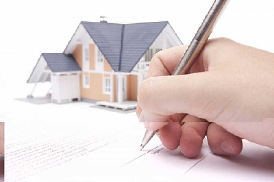 сказал сделки с недвижимостью только с личным участием собственника если другие